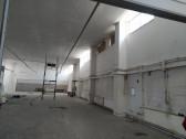 Inchiriere spatiu industrial 1400 mp Popesti Leordeni