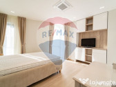 Penthouse for sale downtown - The imposing - Trotus Resid...