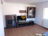 Apartament 3 camere 2 bai 3 balcoane si lift in Sibiu Calea