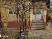 Casa Simnicu de Sus-sat Milesti, strada calea Craiovei