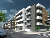 Apartament 2 camere Cernica Pantelimon