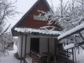Teren intravilan Salonta in zona viilor (Tokert) 1500mp