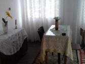 Casa Poiana Tapului