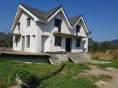 Casa noua la 12 km de Deva Vetel, Hunedoara