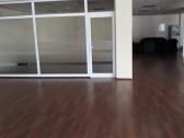 Pacurari, Showroom 450 mp