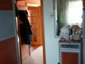 Apartament 2 camere pe malul lacului Tasaul