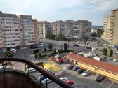 Apartament 4 camere lângă McDonalds Nufarul