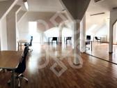 Spatiu de birouri central, in Oradea, de inchiriat BI001