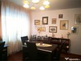 Apartament 3 camere decomandate de Sibiu Calea Cisnadiei