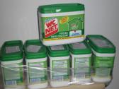 WC NET Bioactivator pt fose septice