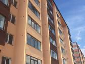 Apartament 2 camere Metro Militari