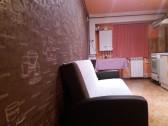Navodari (Sud)- apartament 4 camere decomandat confort 0