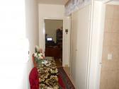Apartament 3 camere, etajul 2, Craiovita-Niela