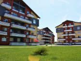 Apartament 3 camere, 72 mp utili, etaj 1