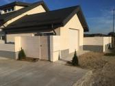Vila/Casa Balotesti 2018 Noua(Tunari,Corbeanca,Pipera,Paradi