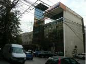Birouri/Comercial, Timisoara