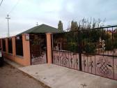 Vila proprietar Golesti, Vrancea