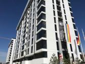 Apartament 3 camere, Auchan Militari, loc parcare inclus