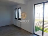 Comision 0% Casa cu 4 camere de intabulata in Selimbar