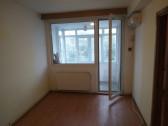 Ultracentral (P-ta Victoriei),apartament 3 camere 3/4