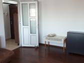 Garsoniera confort 1, zona Banca Nationala, libera