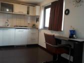 Navodari Sud- Apartament 2 Camere Dec confort maxim 66mp