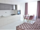 Apartament 3 camere zona Dedeman central