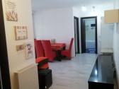 Apartament 3 camere sanpetru