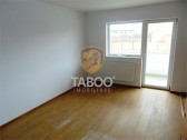 Apartament cu 2 camere la cheie zona Vasile Aaron Sibiu