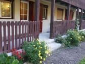 La Frăguțe – Cabana privata de inchiriat în Valea Draganului