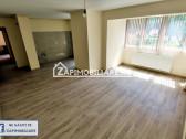 Apartament 3 camere, Tudor, Renovat