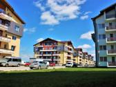 Apartament 2 camere decomandat 53 mp zona Centura