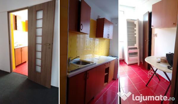 Inchiriez apartament cu 3 camere Titan, Aleea Onisifor Ghibu, Apartamente De inchiriat, Municipiul Bucuresti, Titan - Direct Proprietari - Site de imobiliare cu peste 200.000 de anunturi