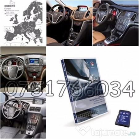 card sd navi 600 900 opel astra zafira insignia meriva 90. Black Bedroom Furniture Sets. Home Design Ideas