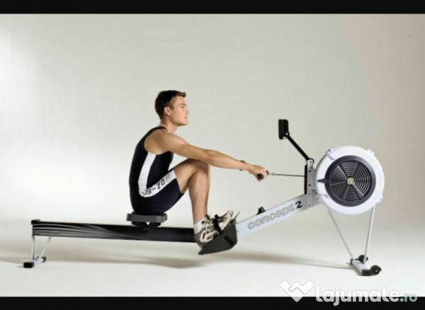 c2 rowing machine