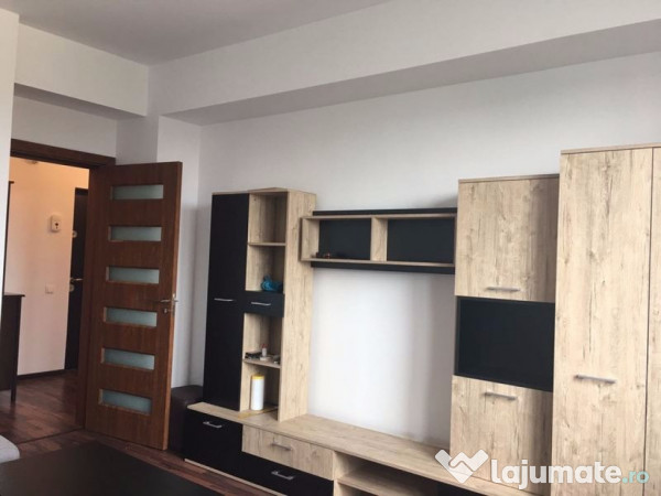 garsoniera pallady bloc nou modern 275 eur lajumate ro