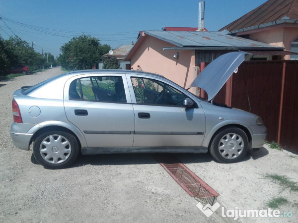 Amortizor Portbagaj Stabilus 7628lw De La Stabilus as well Opel Astra G An 2001benzina 16 16v Euro 4 1302437 moreover Vand Opel Astra G Second Hand 2001 Arges Id225183 likewise Pagina35 as well Opel Astra G Second Hand 2389. on opel astra g cod radio