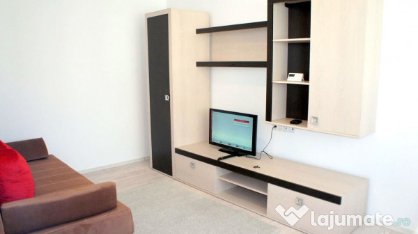 apartament 1 bloc nou modern parcare in gheorgheni 300 eur lajumate ro