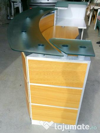 mobilier cabinet medical eur. Black Bedroom Furniture Sets. Home Design Ideas