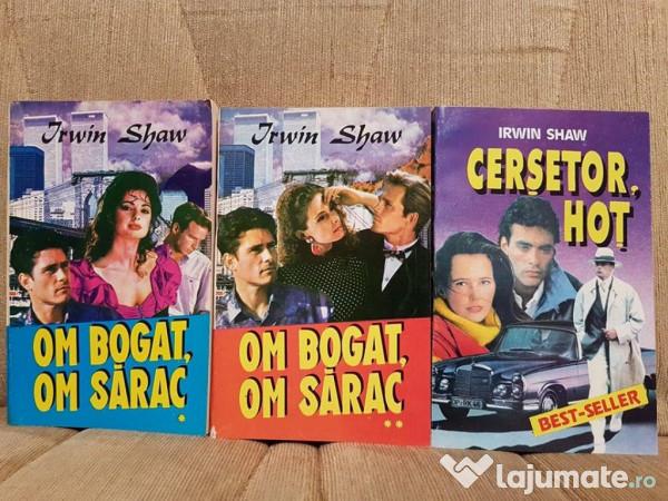 unui om bogat - Traducere în engleză - exemple în română   Reverso Context