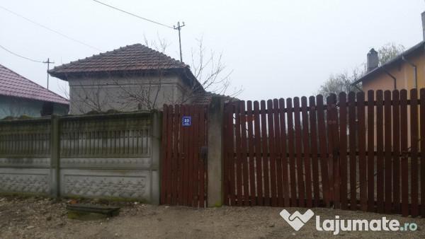 Casa la 12 km de alexandria comuna brinceni ron - La casa alexandria ...