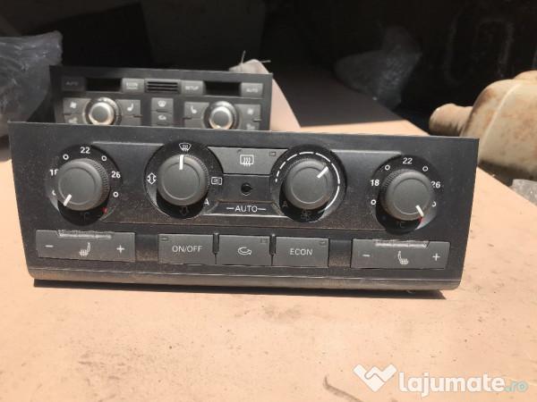 8401881_modul-climatronic-dublu-audi-a6-