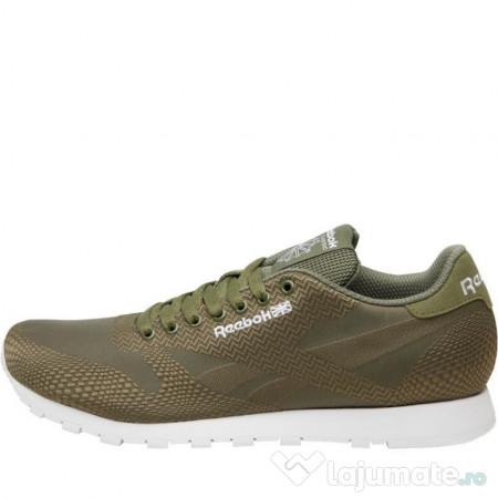 c993b648951803 Adidasi Reebok Classics Mens Runner Jacquard nr. 42