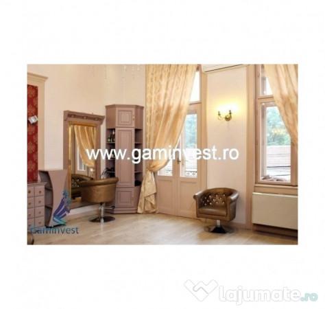 Salon De Infrumusetare Lux De Inchiriat Oradea A1226 1500 Eur