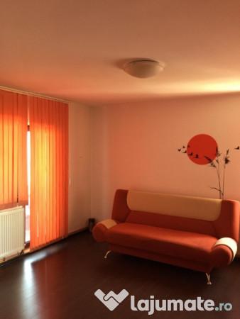 Vanzare  apartament  cu 3 camere Bacau, Plopu (Darmanesti)  - 40000 EURO