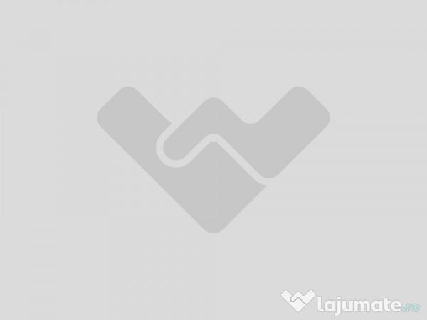 Vanzare  terenuri constructii  577 mp Iasi, Valea Ursului  - 16000 EURO