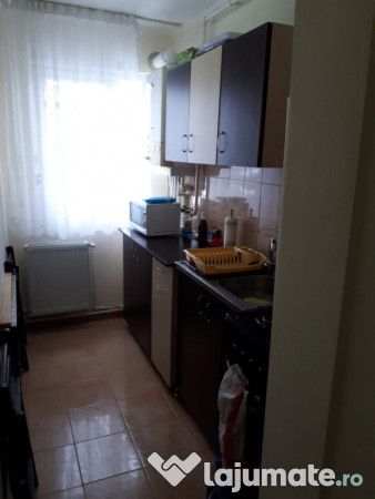 Vanzare  apartament  cu 2 camere Bistrita Nasaud, Bistrita  - 34000 EURO