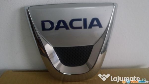 1764213_emblema-sigla-dacia-logan-sandero-cod-8200811907_1