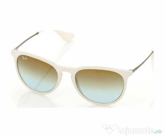 618b77f2cd Ray Ban Rb8306 Lenses Direct « Heritage Malta