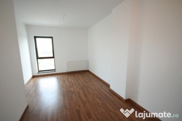 Apartament 2 camere low cost semi finisat buna ziua 25 for Camere amsterdam low cost